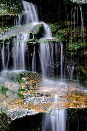 20180504-05 Blackwater Falls State Park 015