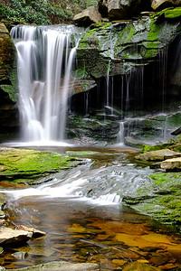 20180504-05 Blackwater Falls State Park 004