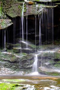 20180504-05 Blackwater Falls State Park 012