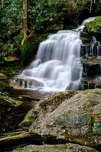 20180504-05 Blackwater Falls State Park 025