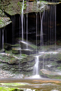 20180504-05 Blackwater Falls State Park 011