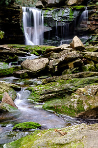20180504-05 Blackwater Falls State Park 003