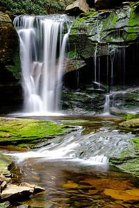 20180504-05 Blackwater Falls State Park 007