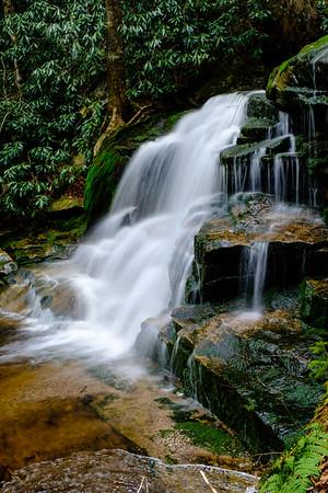 20180504-05 Blackwater Falls State Park 034