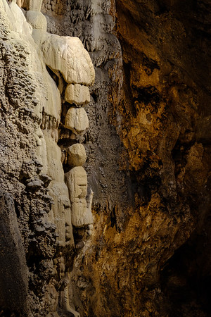 20180505 Seneca Caverns 005
