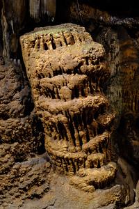 20180505 Seneca Caverns 003