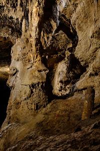 20180505 Seneca Caverns 010