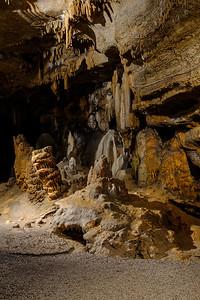 20180505 Seneca Caverns 001