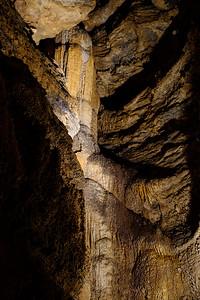 20180505 Seneca Caverns 007
