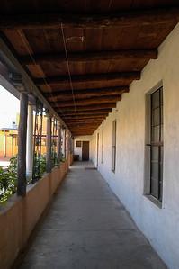 20051002 Albuquerque 443