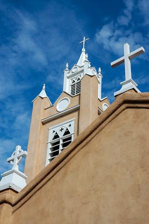 20051002 Albuquerque 437