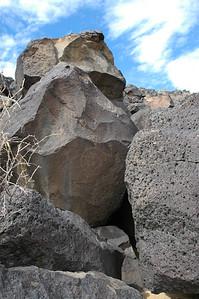 20051002 Albuquerque 488