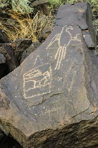 20051002 Albuquerque 479