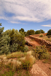 20051003 Albuquerque 126