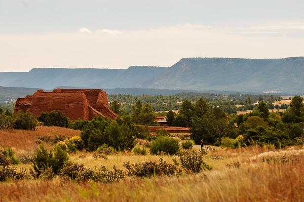 20051003 Albuquerque 130