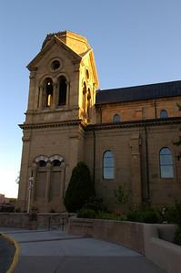 20051003 Albuquerque 001