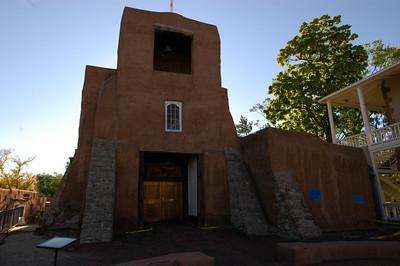 20051003 Albuquerque 026