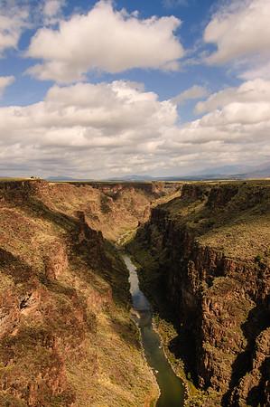 20051004 Albuquerque 130