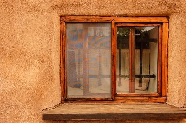 20051004 Albuquerque 078