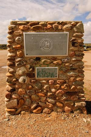 20051004 Albuquerque 131