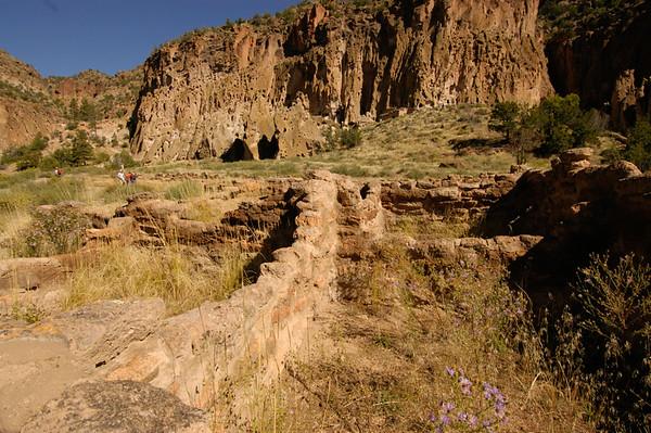 20051005 Albuquerque 296
