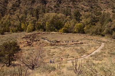 20051005 Albuquerque 309