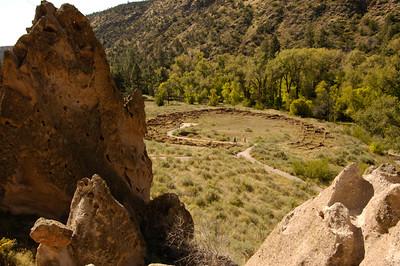 20051005 Albuquerque 325