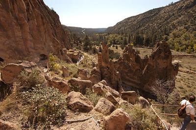 20051005 Albuquerque 324
