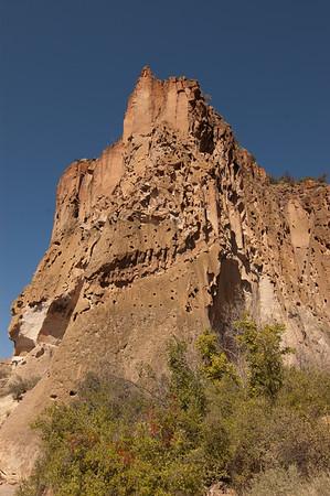 20051005 Albuquerque 328