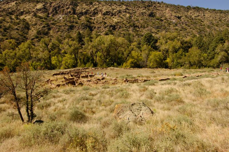 20051005 Albuquerque 299