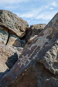 20080627 Petroglyphs National Monument 009
