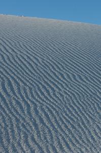20081007 White Sands 065