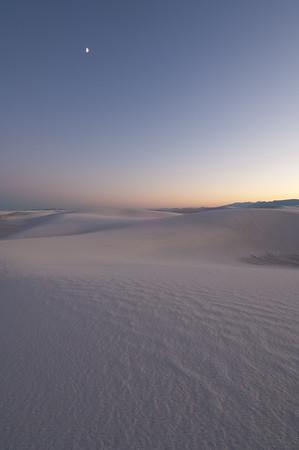 20081007 White Sands 251