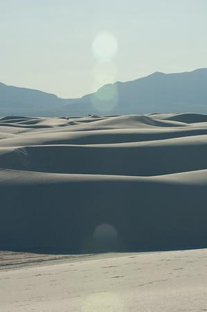 20081007 White Sands 102