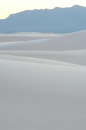 20081007 White Sands 217