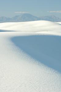 20081007 White Sands 106