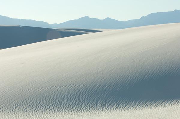 20081007 White Sands 110