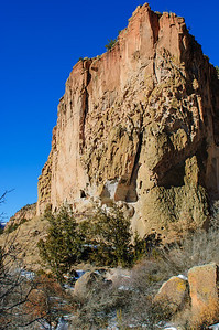 20090114 Bandolier National Monument 016