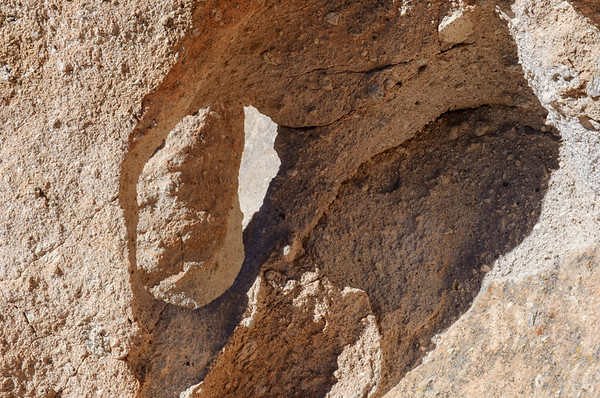 20090114 Bandolier National Monument 007