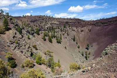 20090321 Bandera Volcano 021