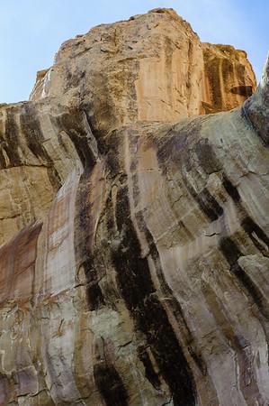 20090321 El Morro 018