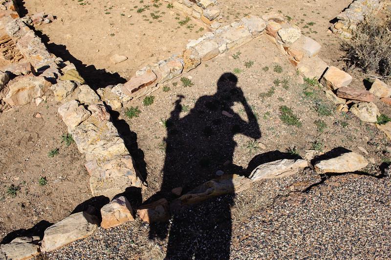 20090321 El Morro 051