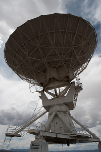 20090531 Very Large Array 022