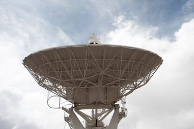 20090531 Very Large Array 031