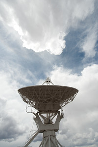 20090531 Very Large Array 026