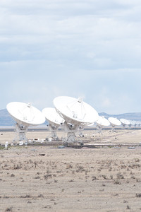 20090531 Very Large Array 013