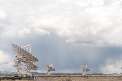 20090531 Very Large Array 040