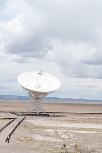 20090531 Very Large Array 043