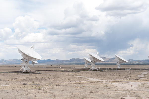 20090531 Very Large Array 042