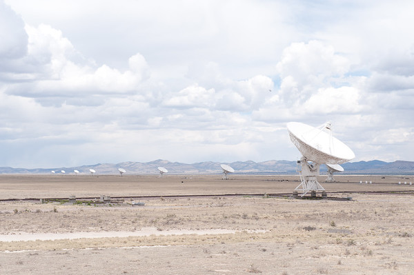 20090531 Very Large Array 044